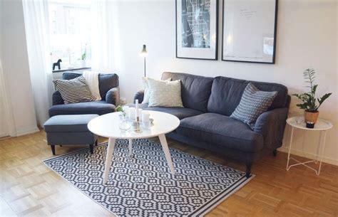 sofa dsseldorf stunning ikea strandmon sofa with the 25 best fåtöljer på ikea ideas on