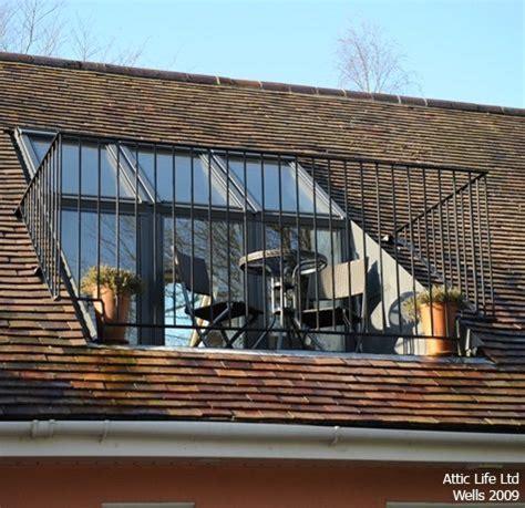 25 Loft Conversion Interior Designs