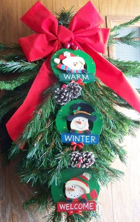 how to recycle an artificial christmas tree in fort worth tx door decoration recycle an tree top from a discarded artificial tree or