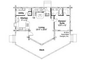 a frame house floor plans altamont 30 012 a frame house plans log home vacation associated designs