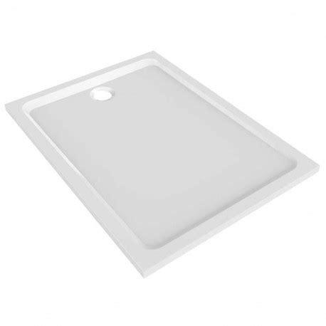receveur de 160x90 receveur de marbrex 160x90 mm rectangulaire prima style