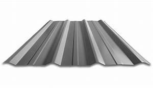 hi rib champion metal With 4 rib metal roofing