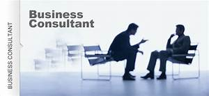 Simple Tips for Choosing a Business Consultant - Industry ...