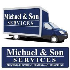 Jackson And Sons Plumbing by Michael Richmond Hvac Contractor Richmond Va