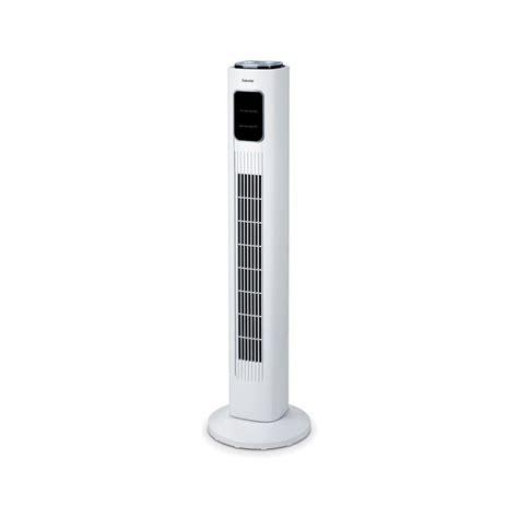 Köp Beurer LV 200 Tower Fan billigt på Med24.se