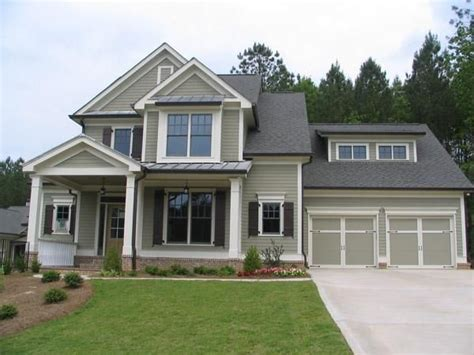 8 best images about exterior house color ideas on