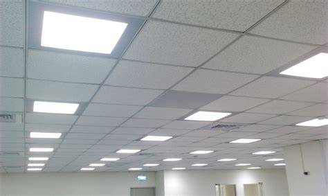 electrical contractors led lighting commercial led light fitting r and b mechanical and