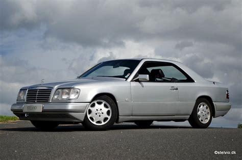 Mercedes-benz 300 Ce 24v