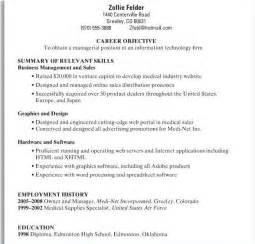 entry level cna resume sle buscommspring2010 april 2010