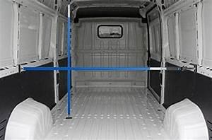 Ladungssicherung Pkw Anhänger : allegra ladungssicherung und transportsicherung f r pkw lkw anh nger und transporter ~ Watch28wear.com Haus und Dekorationen