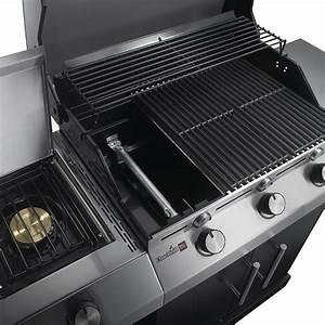 Char Broil T 36g : char broil t 36 g black performance gas barbecue bedsbbq uk ~ Lateststills.com Haus und Dekorationen
