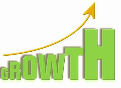 Growth Sales