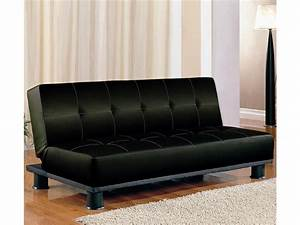 15 sofa mart chairs sofa ideas for Sofa mart couch warranty
