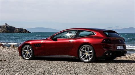 Gtc4lusso T Picture by Gtc4lusso T Review At 503 888 It S Your Almost