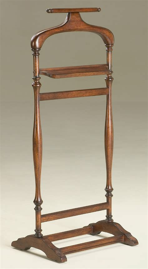 clothes stands and racks 30 best images about valet stand on pinterest clothes stand crutches and coat storage