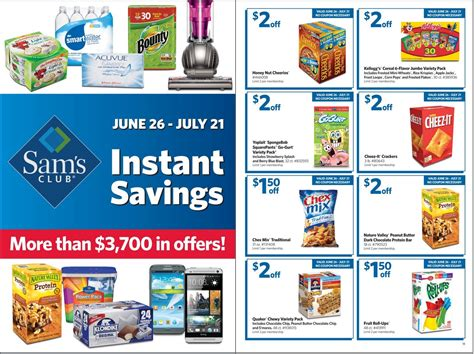 sams club decides coupons  cool coupons   news