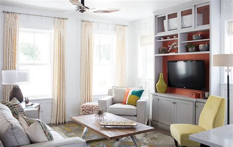 What Color Should I Paint My Living Room?. Chic Decor. Round Glass Dining Room Tables. Dining Room Wall Art. Decorative Steel. Baseball Room Decor. Luxury Living Room Furniture Sets. Cheap Hotel Rooms.com. Plum Decor