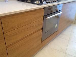 Cucina Legno E Laccato Sirio: Cucine moderne dai stile e importanza alla tua casa