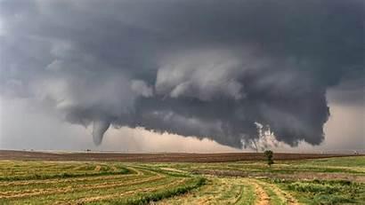 Tornadoes Tornado Twin Outbreak 500px Tornados Thunderstorms