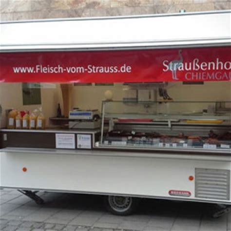 schneider katalog österreich strau vogel kaufen strau big steaks ca kg with strau vogel kaufen simple tiere strau vogel