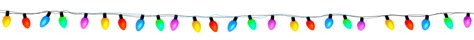 christmas light png christmas lights card and decore
