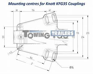 Ifor Williams Hb505 Wiring Diagram