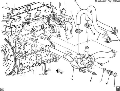 1996 Chevy Cavalier 2 4 Engine Diagram by 2000 Honda Civic Heater Replacement