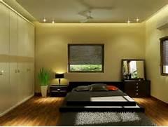 Interior Designing by Interior Designer Kolkata Anmol Decore Interior Design India