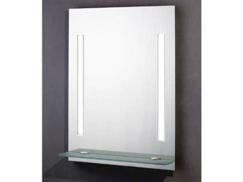 badspiegel mit ablage und beleuchtung badspiegel mit ablage und licht behindertengerechte badewanne