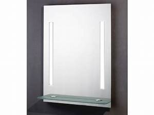 Spiegel Bad Mit Ablage : badspiegel mit ablage und licht behindertengerechte ~ Michelbontemps.com Haus und Dekorationen