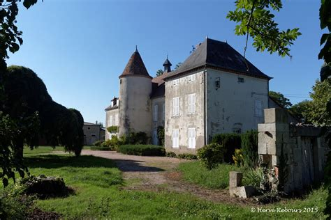 chateau de salles buzet panoramio photo of 03 st germain de salles c 233 rons ch 226 teau