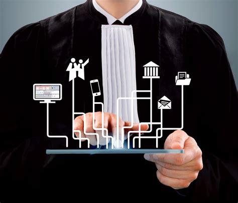 juriste en cabinet d avocat salaire logiciels pour avocats juristes experts comptables lexisnexis en