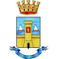 Polizia Municipale Porto Recanati concorso vigili urbani a porto recanati yeslavoro