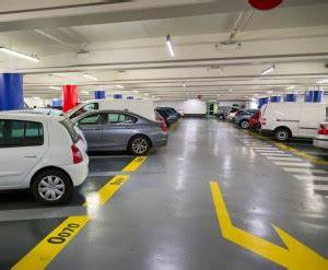 Accident Parking Sans Tiers Identifié : parking lot accident lawyer san diego berman riedel llp ~ Medecine-chirurgie-esthetiques.com Avis de Voitures