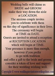 wedding invitation poems With wedding invitation text poem