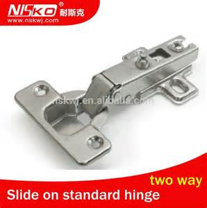 furniture accessories door hinge fgv concealed hinge mepla cabinet hinge buy mepla cabinet
