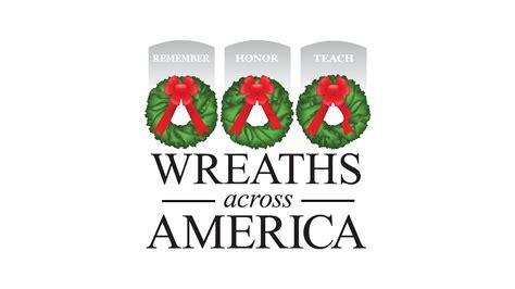 BPHS raising money for Wreaths Across America   Broadalbin ...