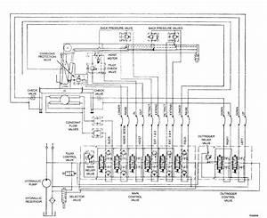 2005 Scion Xb Fuse Box  Scion  Auto Wiring Diagram
