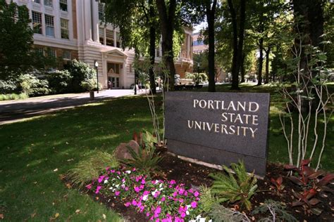 Portland State University Studies  Unst Introduction. Best Neuroscience Graduate Programs. Ged Certificate Template Download. Minion Invitation Template. Parental Consent Form Template. Young Living Flyers. Blank Payroll Check Template. California Birth Certificate Template. Excellent Project Management Resume Sample