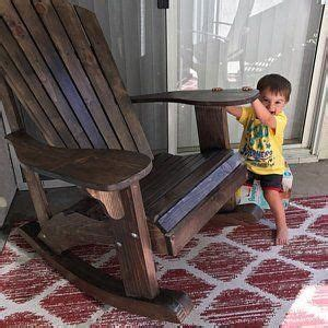 adirondack chair plans dwg files  cnc machines etsy