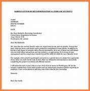8 Recommendation Letter Sample For Student From Employer Paula Blog Nursing Reference Letters Examples Free Sample Reference Letter From An Employer DOC PDF Recommendation Letter For College Admission Letter Of