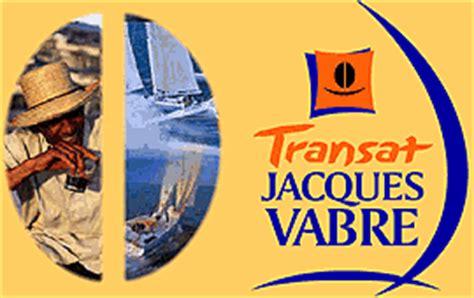 site officiel transat jacques vabre transat jacques vabre 2001 au havre