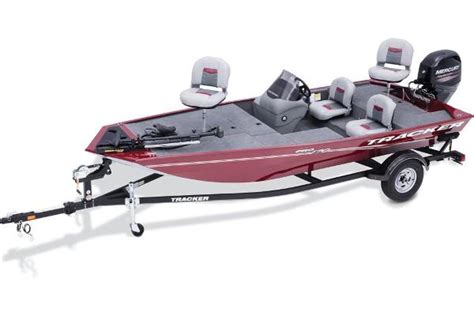 Tracker Boats For Sale In Georgia by Tracker Pro 170 Boats For Sale In Douglas Georgia