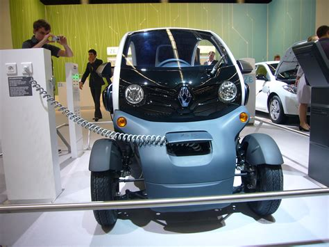 renault twizy top speed renault twizy 2017 price specifications top speed interior