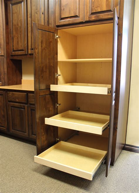 Spice Shelves And Racks Rubbermaid Pull Down Spice Rack