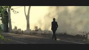 La Grande Bellezza  Il Teaser Trailer
