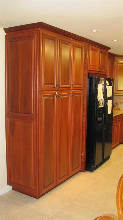 Kitchen Cabinets Los Angeles California Cabinets