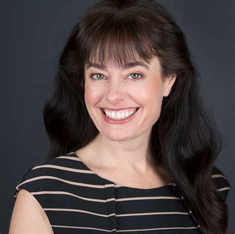 Meagan L. Grega, MD - True Health Initiative