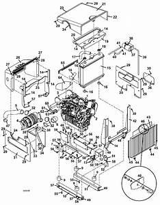 33 Huskee Lt4200 Drive Belt Diagram
