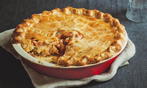 recette cuisine chignon pates chinoise au poulet 28 images recette p 226 tes